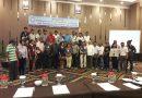 Dewan Pers Gelar Workshop Dengan Media, Peliputan Pasca Pileg 2019