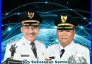 Kota Kupang bakal jadi tuan rumah Seminar & Sharing Best Practice Citynet Indonesia 2019
