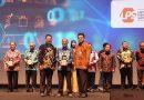 Pemkab Sumba Barat terima penghargaan, Bupati Dapawole nyatakan bangga