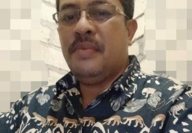 Mobilnya ditarik paksa, Budi Arcy laporkan Sinar Mas Multifinance ke Polres Sikka