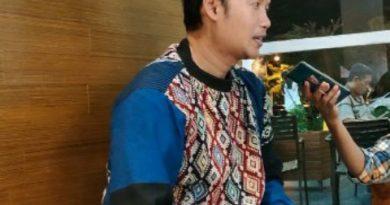 4 Rancangan tenun ikat NTT Mens Wear Padu Padan by Erwin Yuan siap 'ledakkan' panggung Indonesia Fashion Week
