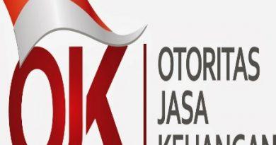 OJK Beri Pernyataan Efektif Atas Rencana Penawaran Umum Terbatas V PT Bank BUKOPIN Tbk
